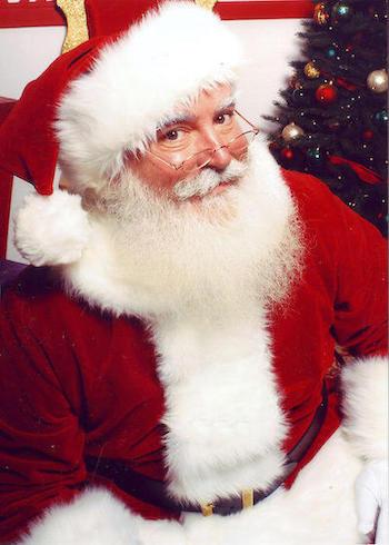 Renne Di Babbo Natale Nomi.Nomi Delle Renne Di Babbo Natale