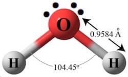 [Immagine: molecola-acqua.jpg]