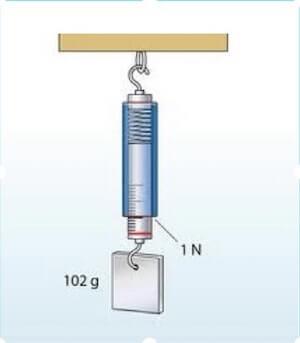 Dinamometro - Cos e la portata di uno strumento di misura ...