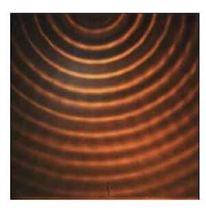 Physique quantique for dummies - Page 10 Onde-circolari