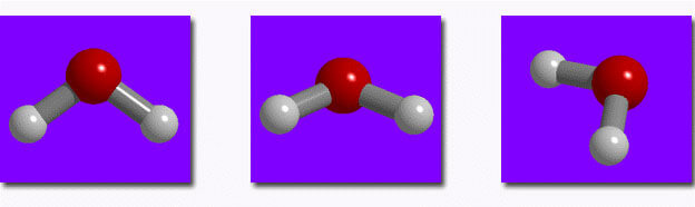 monossido di diidrogeno