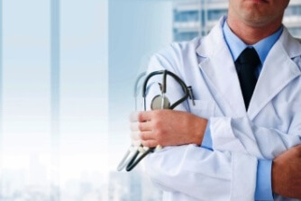 Libro di chimica per test di ammissione for Test medicina online
